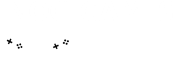 Nog Games Logo